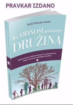 oglas_knjiga (1)