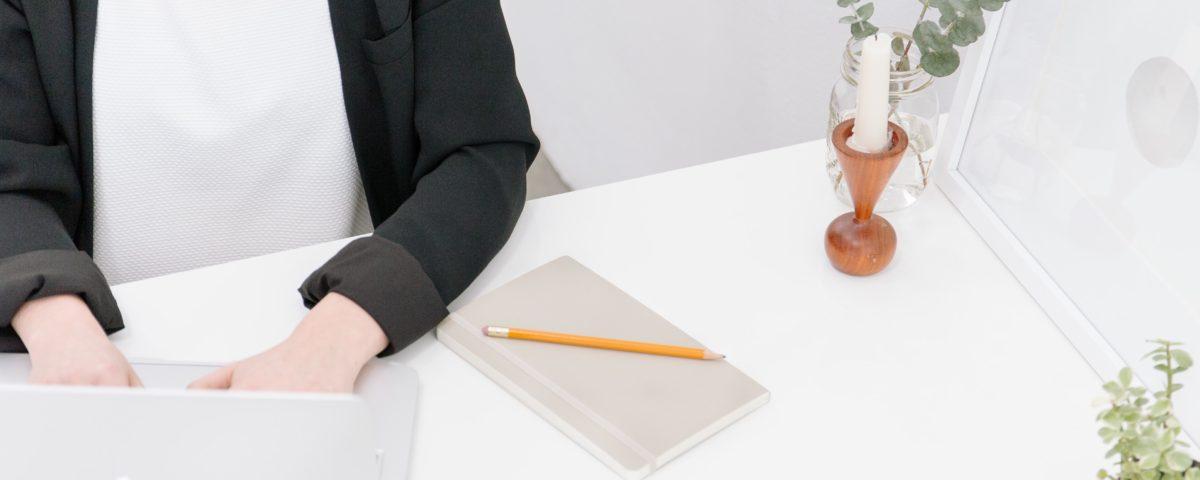 ziwuqmznrvs-bench-accounting