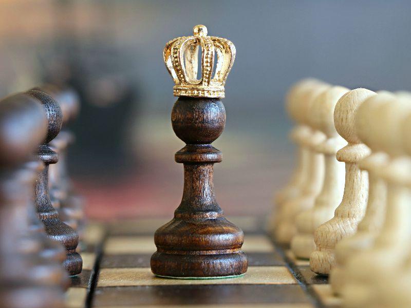 šah (1)