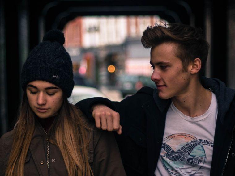 teenager (1)